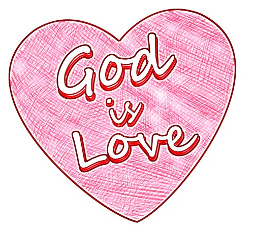 Christian valentine day clipart vector transparent Christian Valentine Clipart | salaharness.org vector transparent