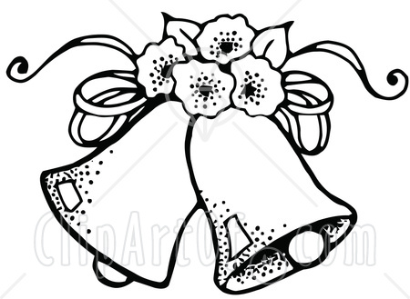 Christian wedding clipart free picture royalty free library Wedding Clipart | Free download best Wedding Clipart on ClipArtMag.com picture royalty free library