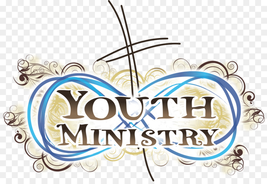 Youth group clipart christian png free Circle Background clipart - Circle, transparent clip art png free