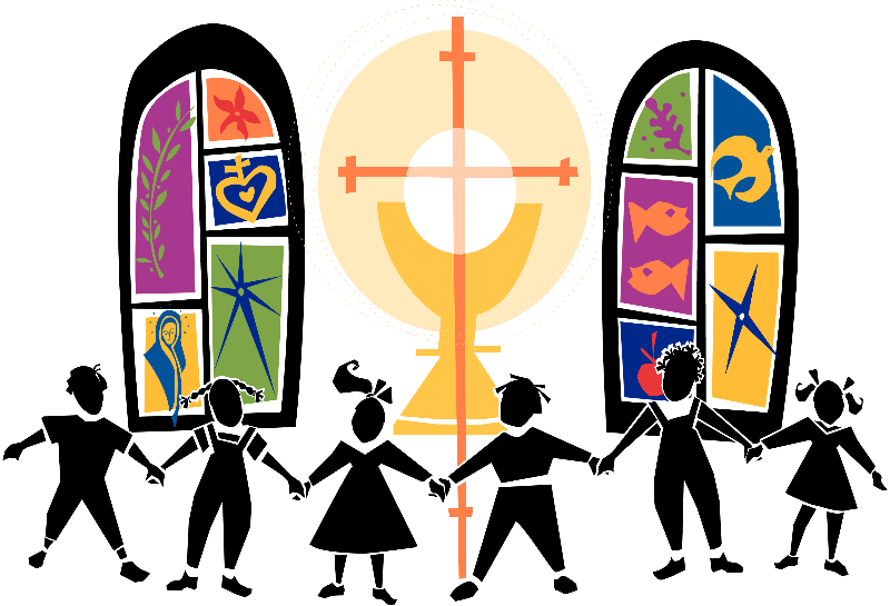 Religious children clipart jpg freeuse library Free Religious Youth Cliparts, Download Free Clip Art, Free Clip Art ... jpg freeuse library