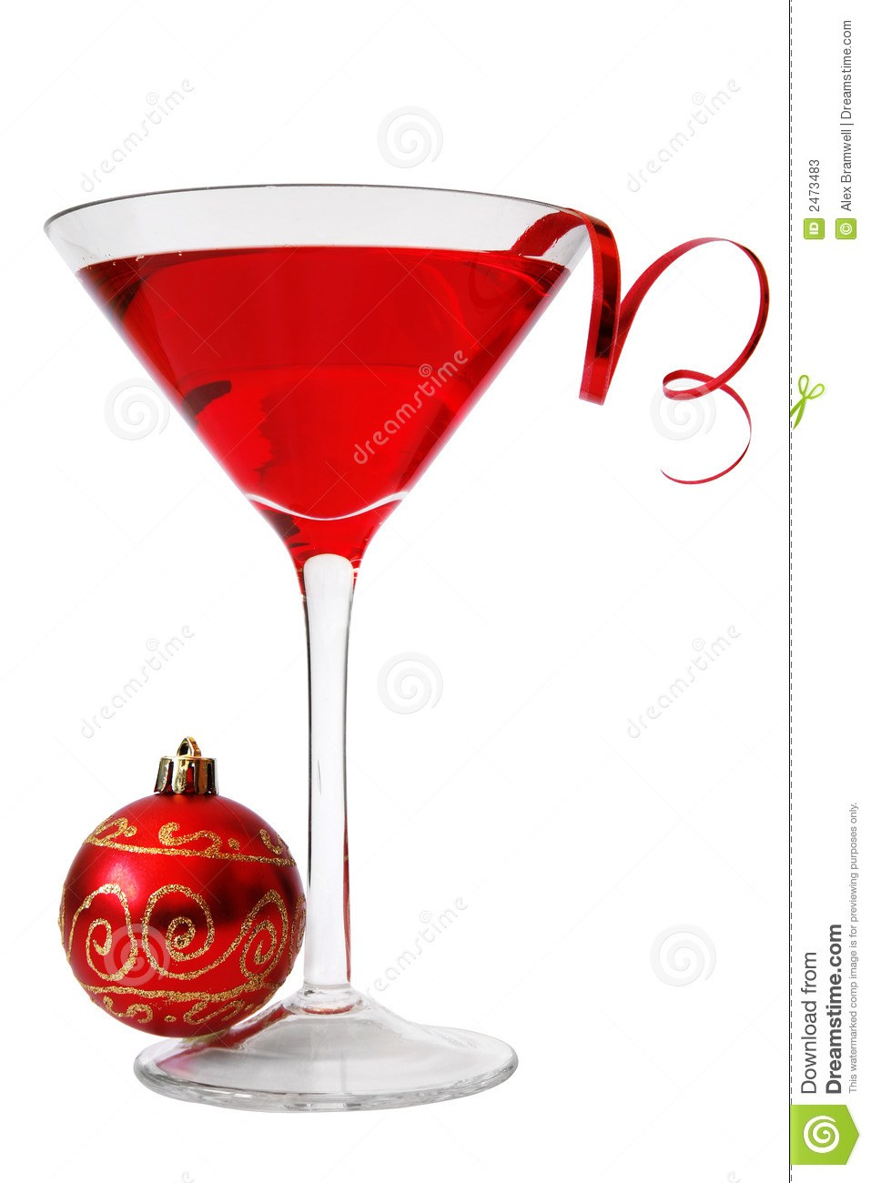 Christimas cocktail clipart vector royalty free Christmas cocktails clipart 6 » Clipart Portal vector royalty free