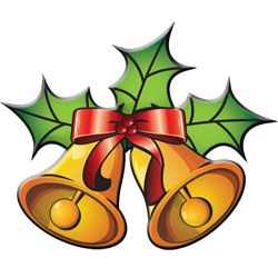 Www clipart com christmas image free library Free Christmas Cliparts, Download Free Clip Art, Free Clip Art on ... image free library
