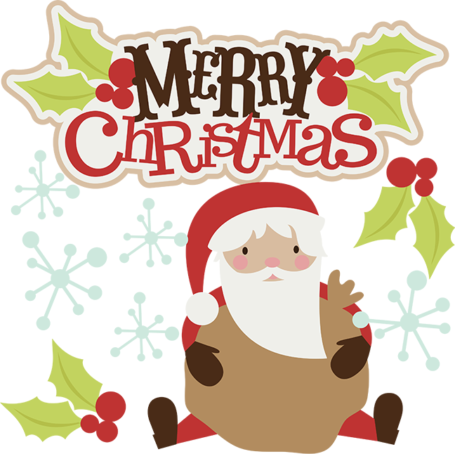 Christmas 2016 clipart picture free library Merry Christmas 2017 Cliparts, X Mas Stock Graphics Animations ... picture free library