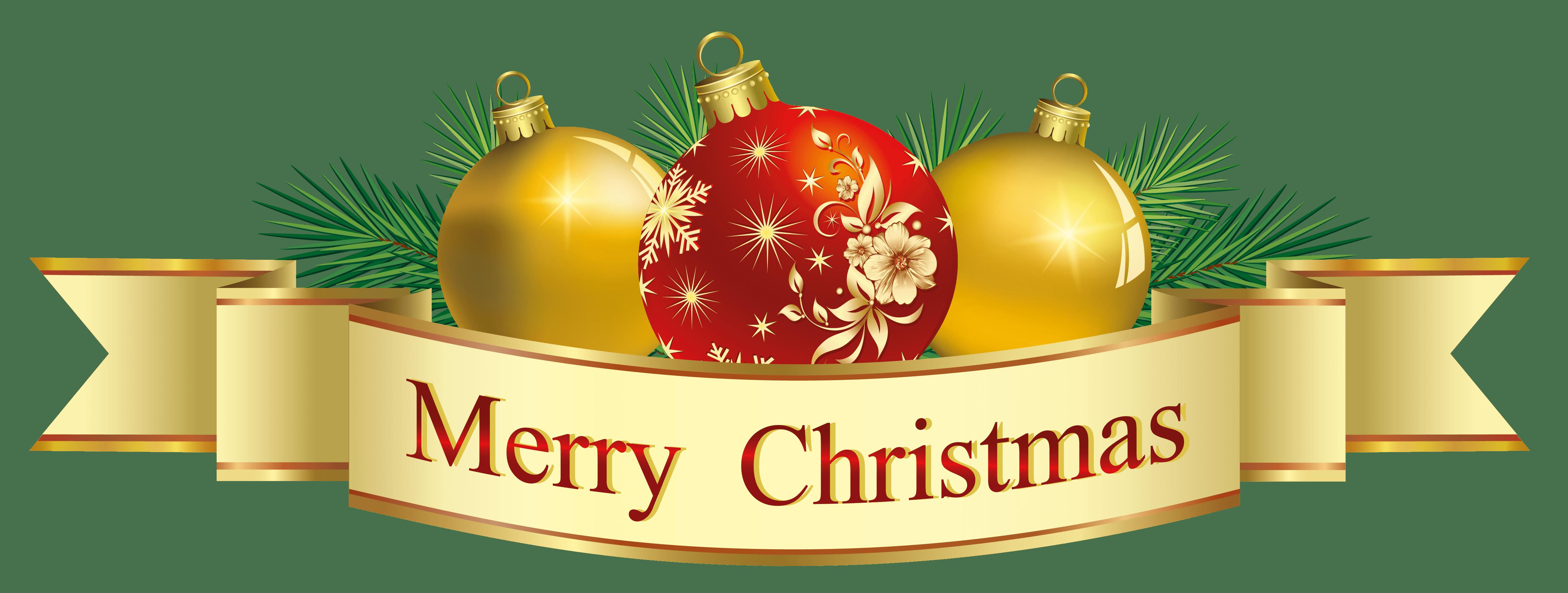 Christmas 2016 clipart clipart stock merry-christmas-clip-art-images1-klein-school-0ctsdf-clipart — SLSecrets clipart stock