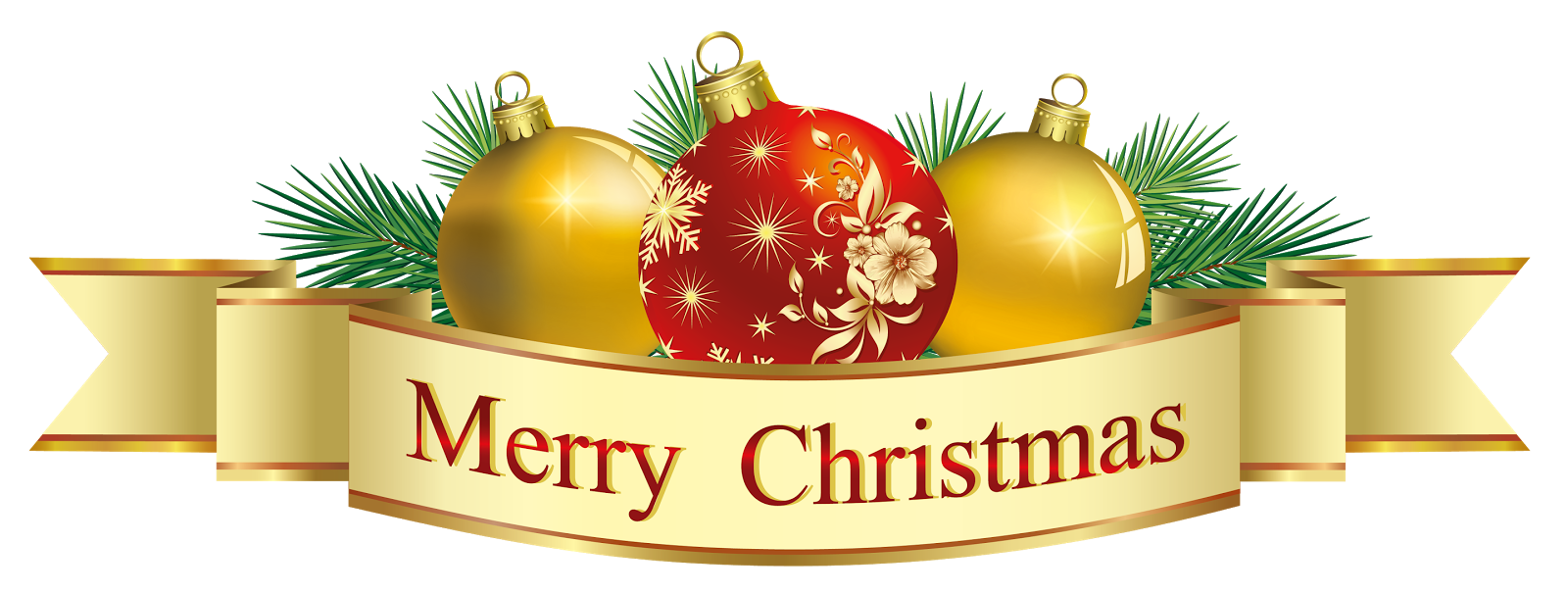 Merry christmas clipart religious jpg royalty free Latest} Top Merry Christmas Clip Art to Decorate Christmas Tree ... jpg royalty free