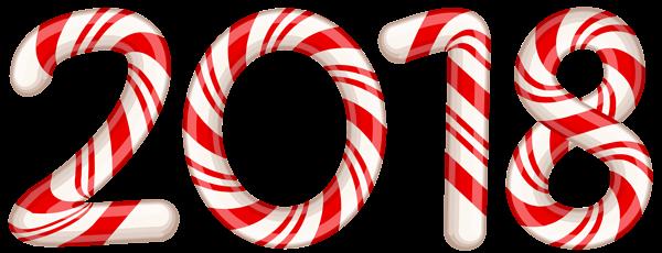 Christmas 2018 clipart jpg download Pin by Qasimeli Muradov on Логотип | Clip art, Art images, Art jpg download