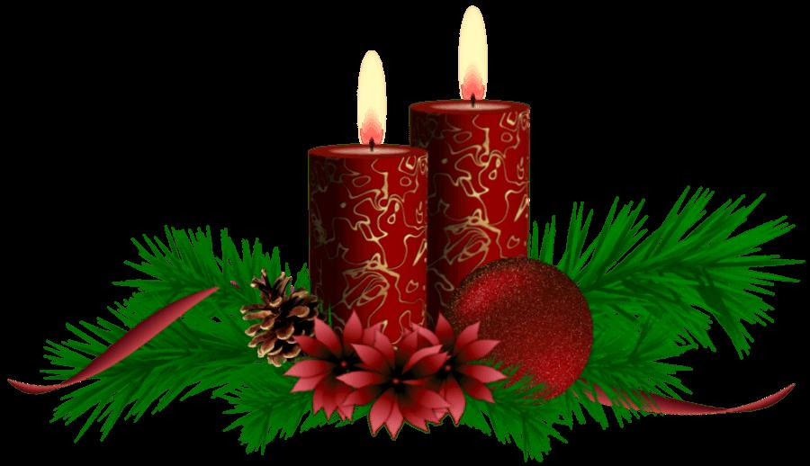 Christmas advent clipart vector freeuse download Advent Clipart Group (50+) vector freeuse download