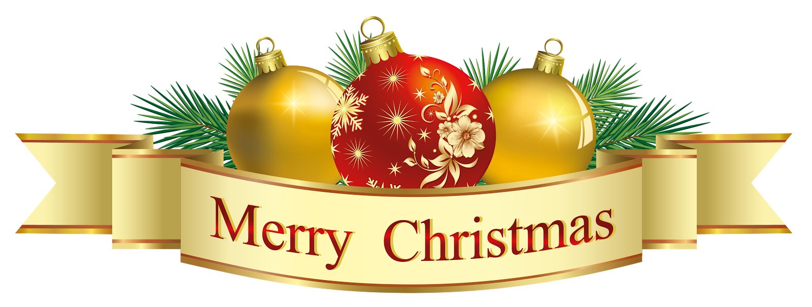 Merry christmas religious clipart png library 50 - 41 - WELCOME TO THE ADVENT SHOP png library