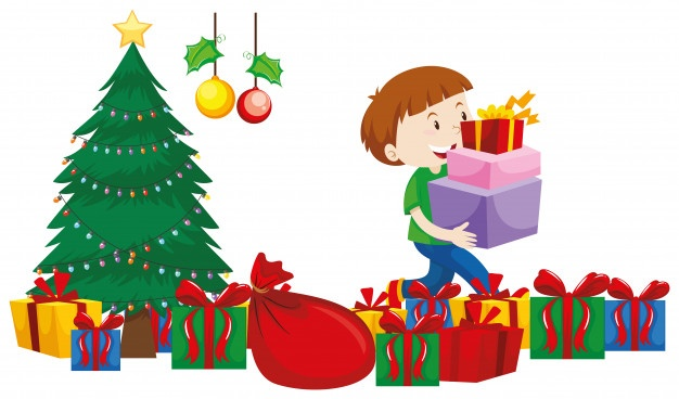 Christmas all over the world clipart clip art stock Christmas vectors, +109,000 free files in .AI, .EPS format clip art stock