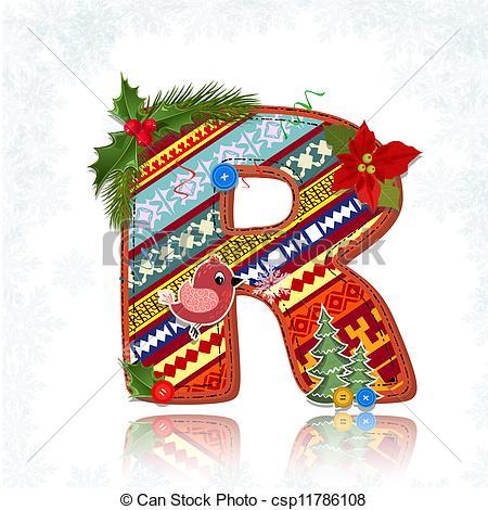 Christmas alphabet clip art free clip art freeuse stock christmas clip art letters christmas alphabet clipart clipart kid ... clip art freeuse stock