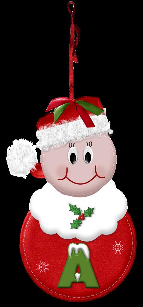 Christmas alphabet clipart black and white stock LETTER - A | CHRISTMAS | Pinterest | Alphabet letters, Christmas ... black and white stock