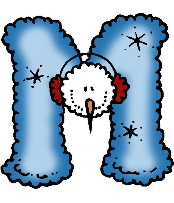 Christmas alphabet letter clipart clip download Christmas alphabet letter clipart - ClipartFest clip download