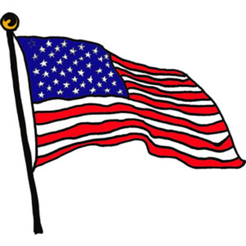 Christmas american flag clipart image transparent download Free American Flag Pics Free, Download Free Clip Art, Free Clip Art ... image transparent download