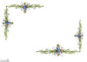 Christmas angel border clipart png freeuse download Angel Borders and Frames - Bing Images | Christmas clip art ... png freeuse download