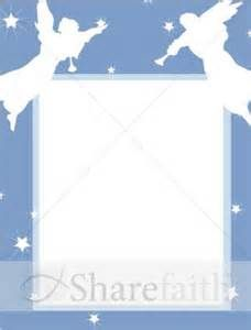 Christmas angel border clipart stock Christmas Angels Borders - Bing Images | Christmas clip art ... stock