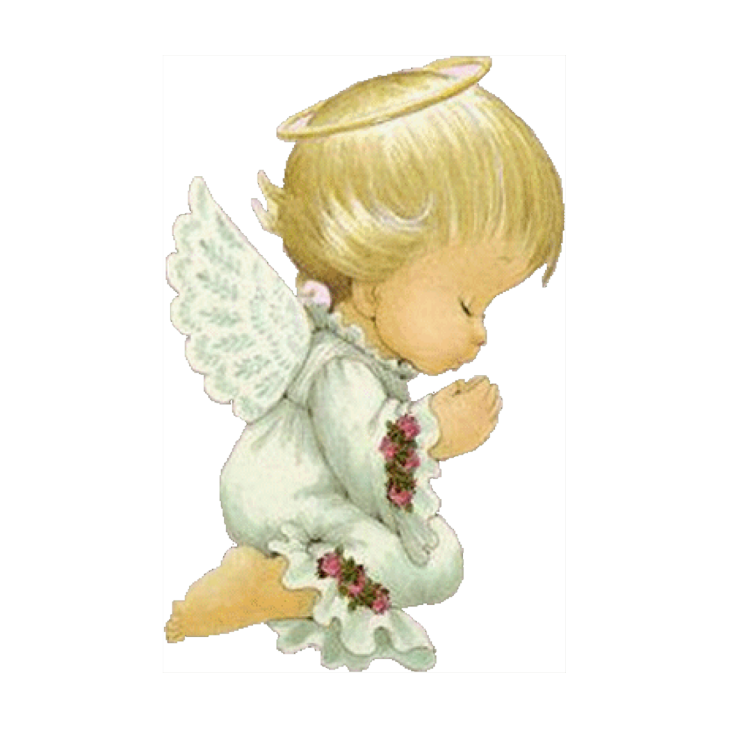 Christmas angel clipart free vector transparent download 28+ Collection of Little Boy Angel Clipart | High quality, free ... vector transparent download