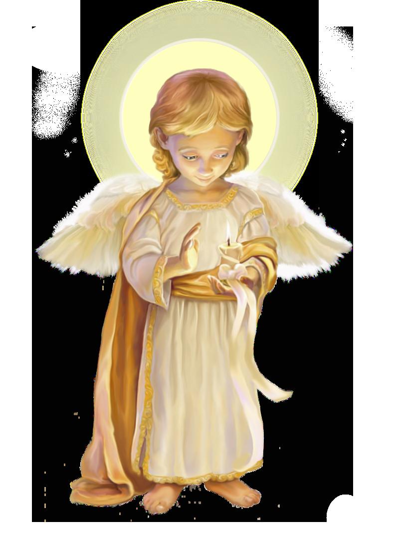Christmas angel clipart images clip transparent library Výsledok vyhľadávania obrázkov pre dopyt little angel | Angels ... clip transparent library