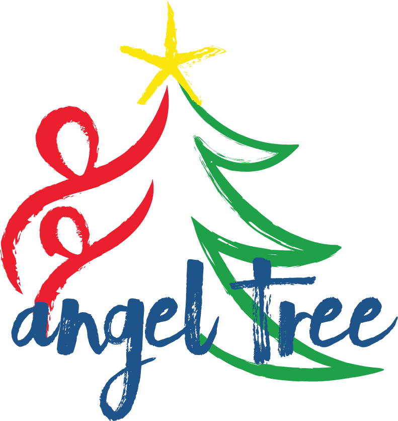 Christmas angel tree clipart picture freeuse download Salvation Clipart (56+) picture freeuse download