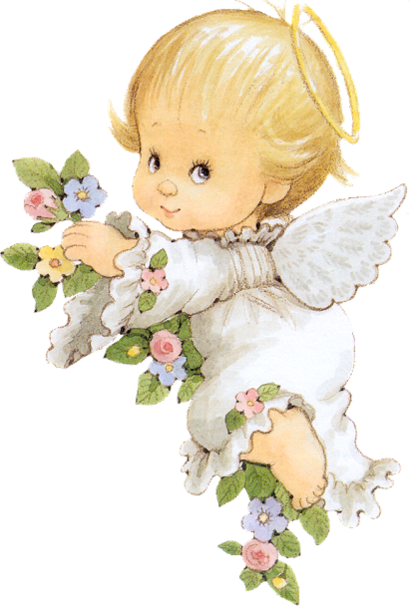 Christmas angels singing clipart graphic freeuse stock SWEETBABYANGEL4TUBE_SUZANNE.png (800×1186) | ruth morehead ... graphic freeuse stock