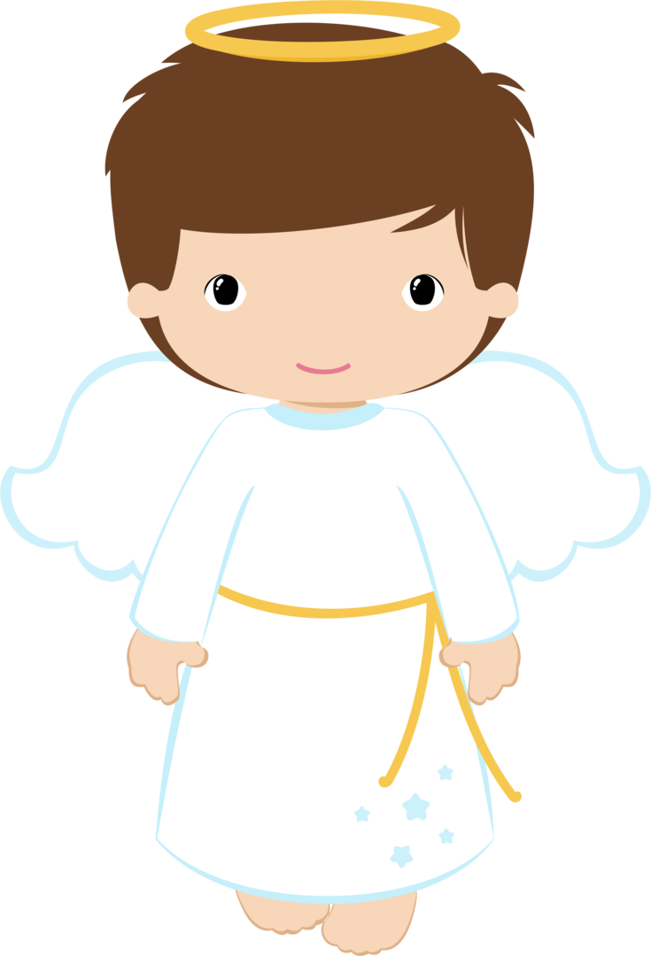 Christmas angels singing clipart graphic freeuse stock 4shared - Ver todas las imágenes de la carpeta ANGELS-BOYS ... graphic freeuse stock