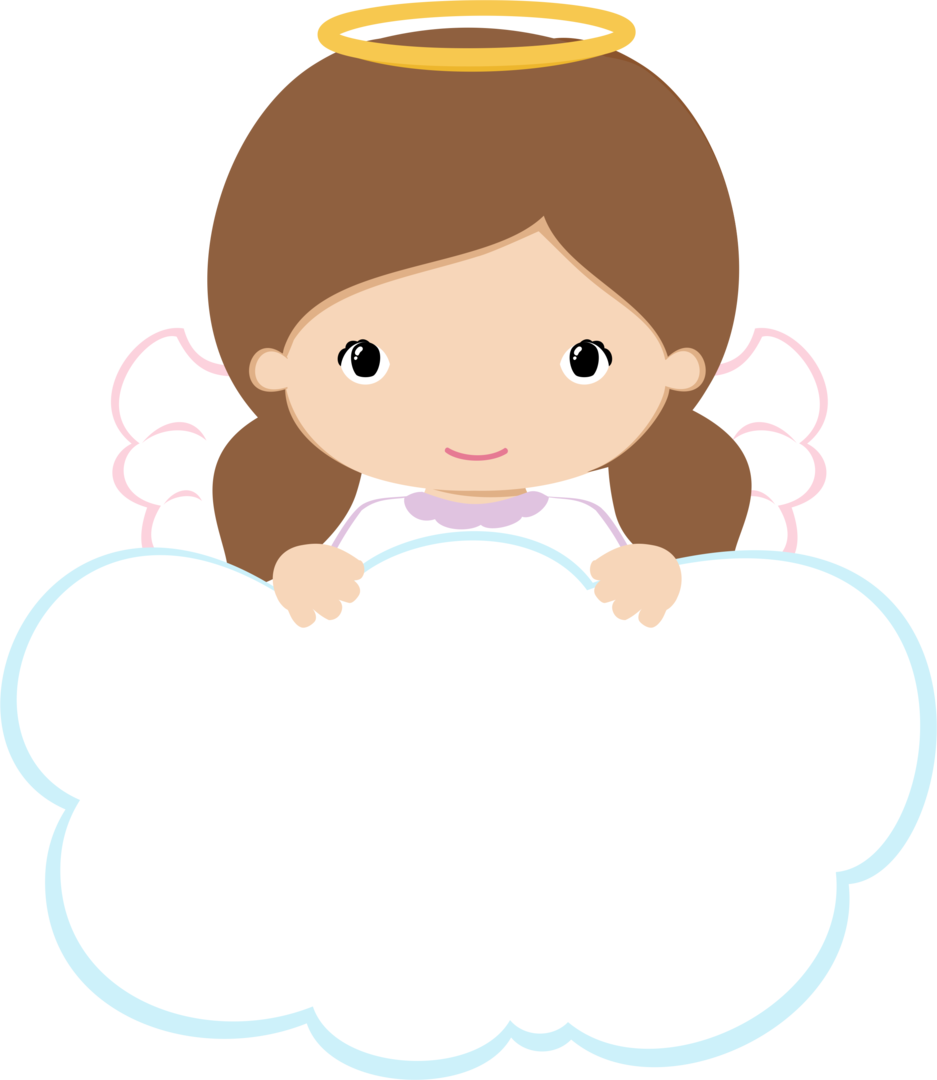 Christmas angels singing clipart clipart freeuse 4shared - exibir todas as imagens na pasta ANGELS-GIRLS ... clipart freeuse