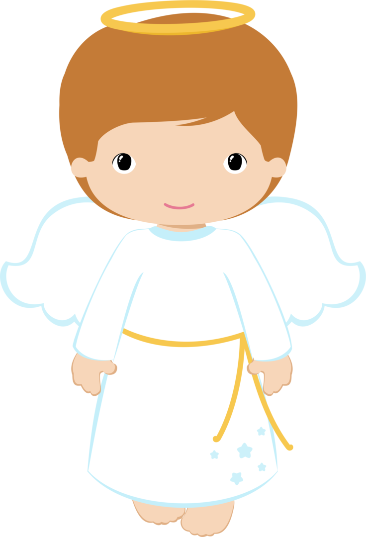 Christmas angels singing clipart clipart royalty free stock 4shared - Ver todas las imágenes de la carpeta ANGELS-BOYS ... clipart royalty free stock