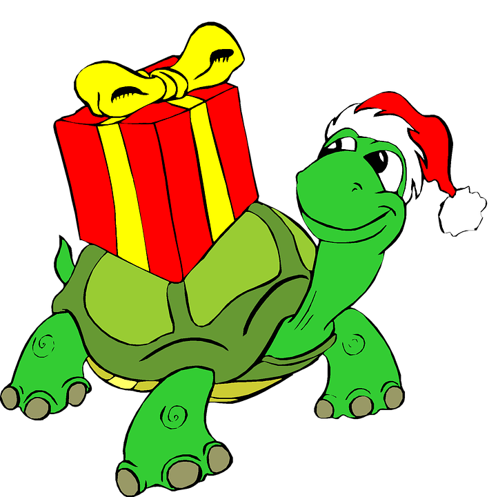 Christmas animal clipart clip library download Christmas Holiday Clipart at GetDrawings.com | Free for personal use ... clip library download