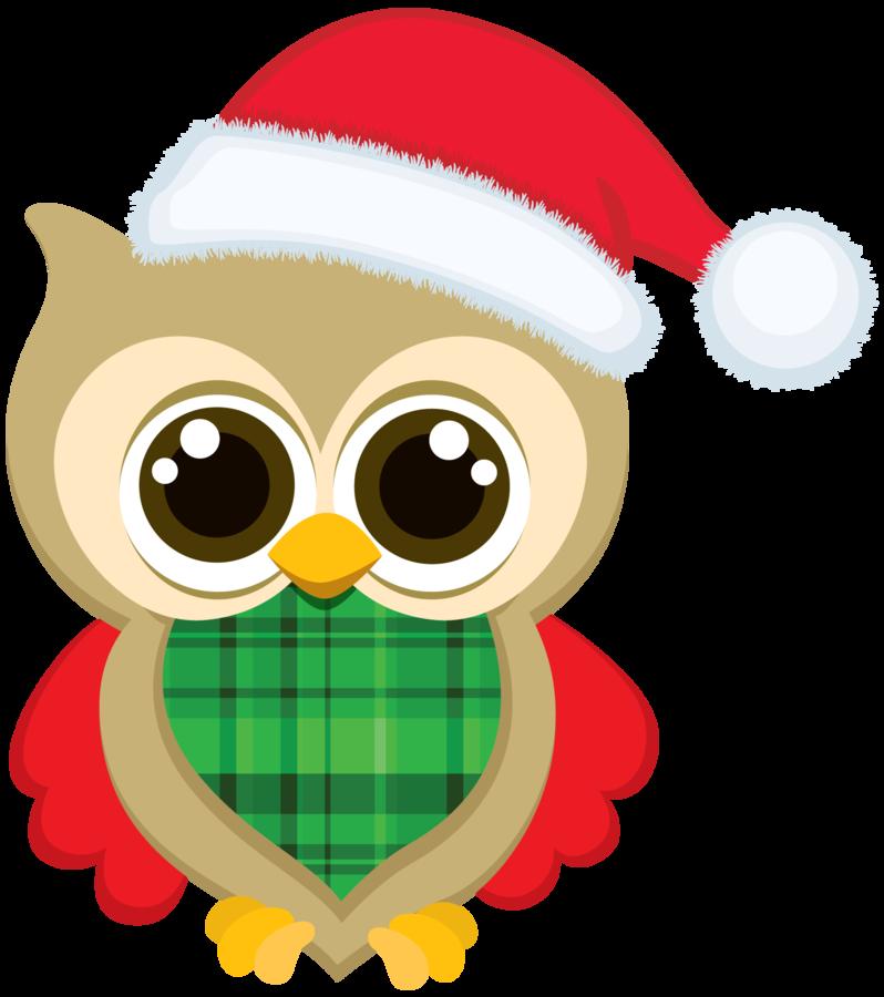 Thanksgiving clipart pilgrim owls jpg transparent CHRISTMAS OWL CLIP ART | Bellas imágenes | Pinterest | Owl clip art ... jpg transparent