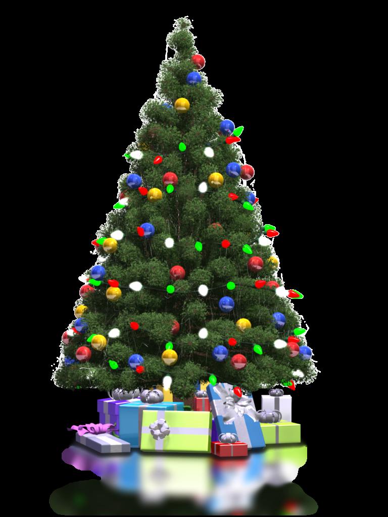 Christmas animated clipart jpg free Free Animated Christmas Cliparts, Download Free Clip Art, Free Clip ... jpg free