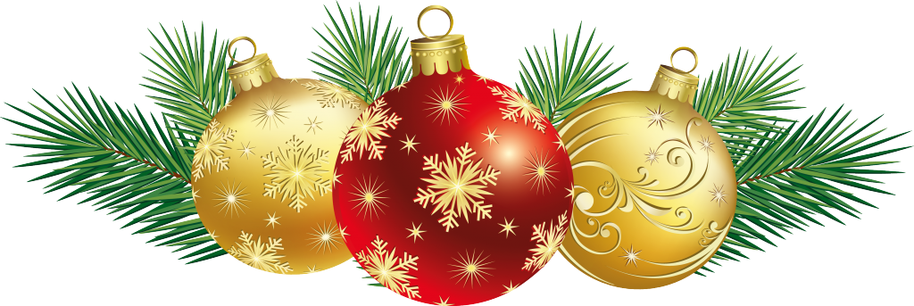 Christmas animated clipart png transparent Animated Christmas Decorations - Christmas Decor Inspirations png transparent