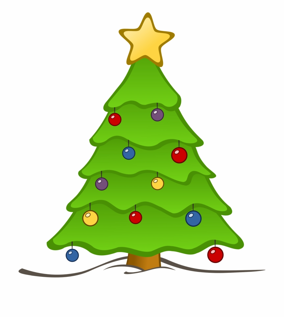 Christmas animated images clipart png freeuse stock Christmas Tree Animation Christmas Lights Christmas - Animated ... png freeuse stock