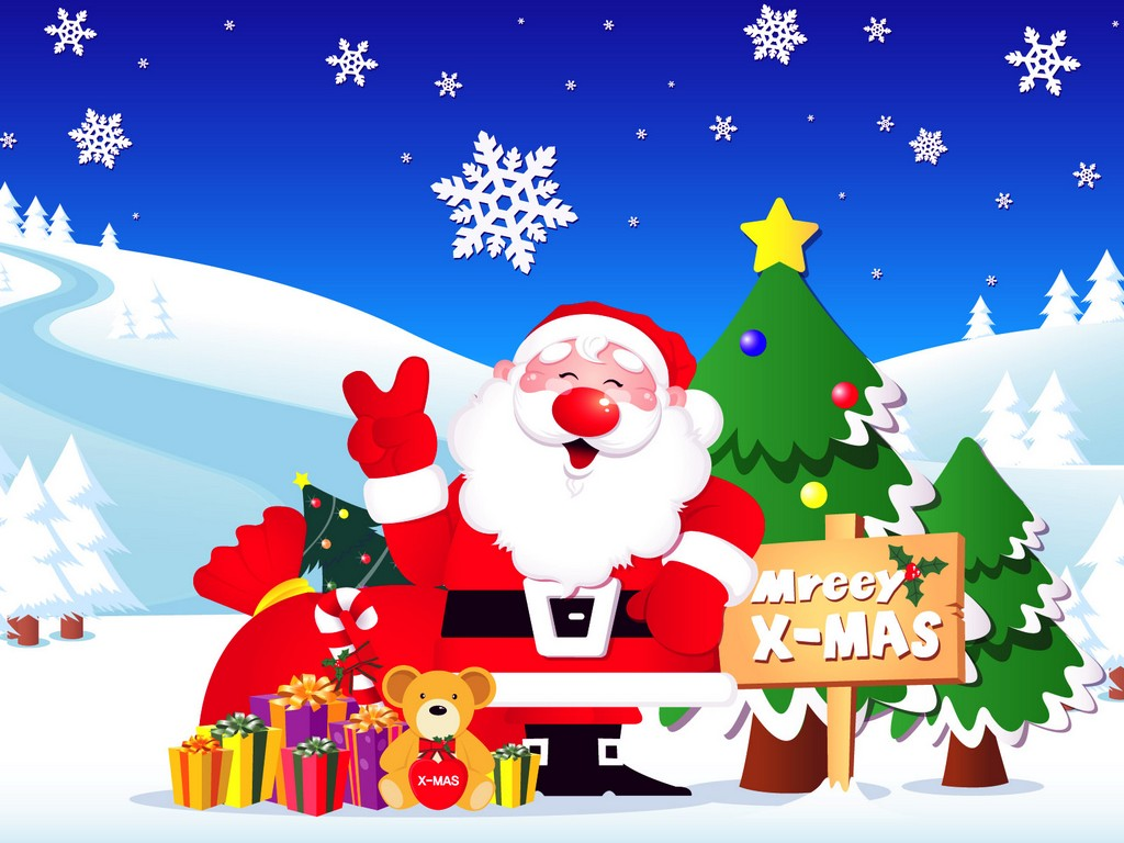 Christmas animated images clipart png royalty free stock Free Animated Holiday Cliparts, Download Free Clip Art, Free Clip ... png royalty free stock