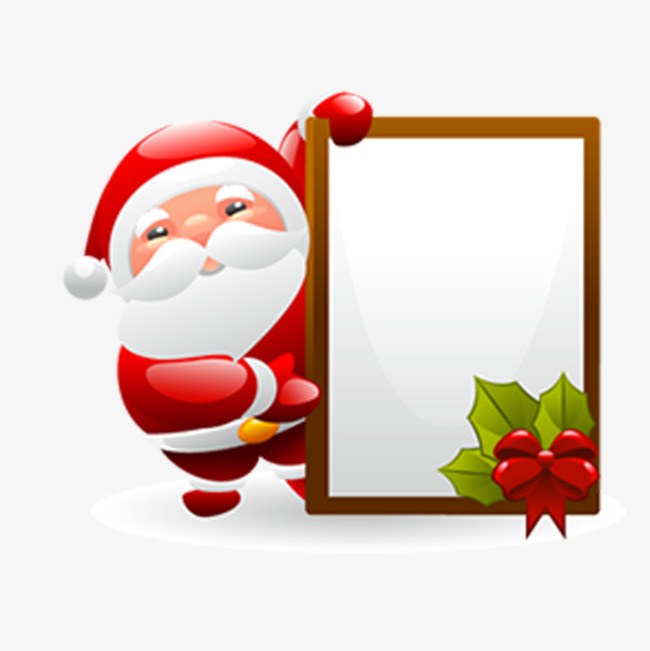 Christmas announcement clipart png free Announcement clipart publicity, Announcement publicity Transparent ... png free