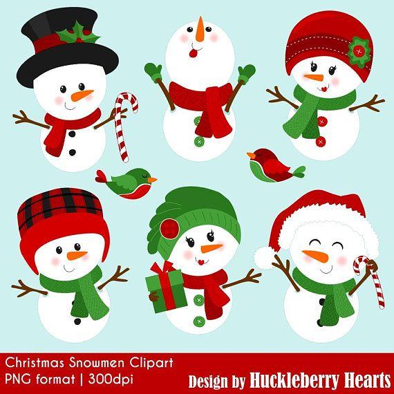 Christmas announcement clipart png transparent Snowmen Clipart, Snowman Clipart, Snowman Clip Art, Christmas ... png transparent