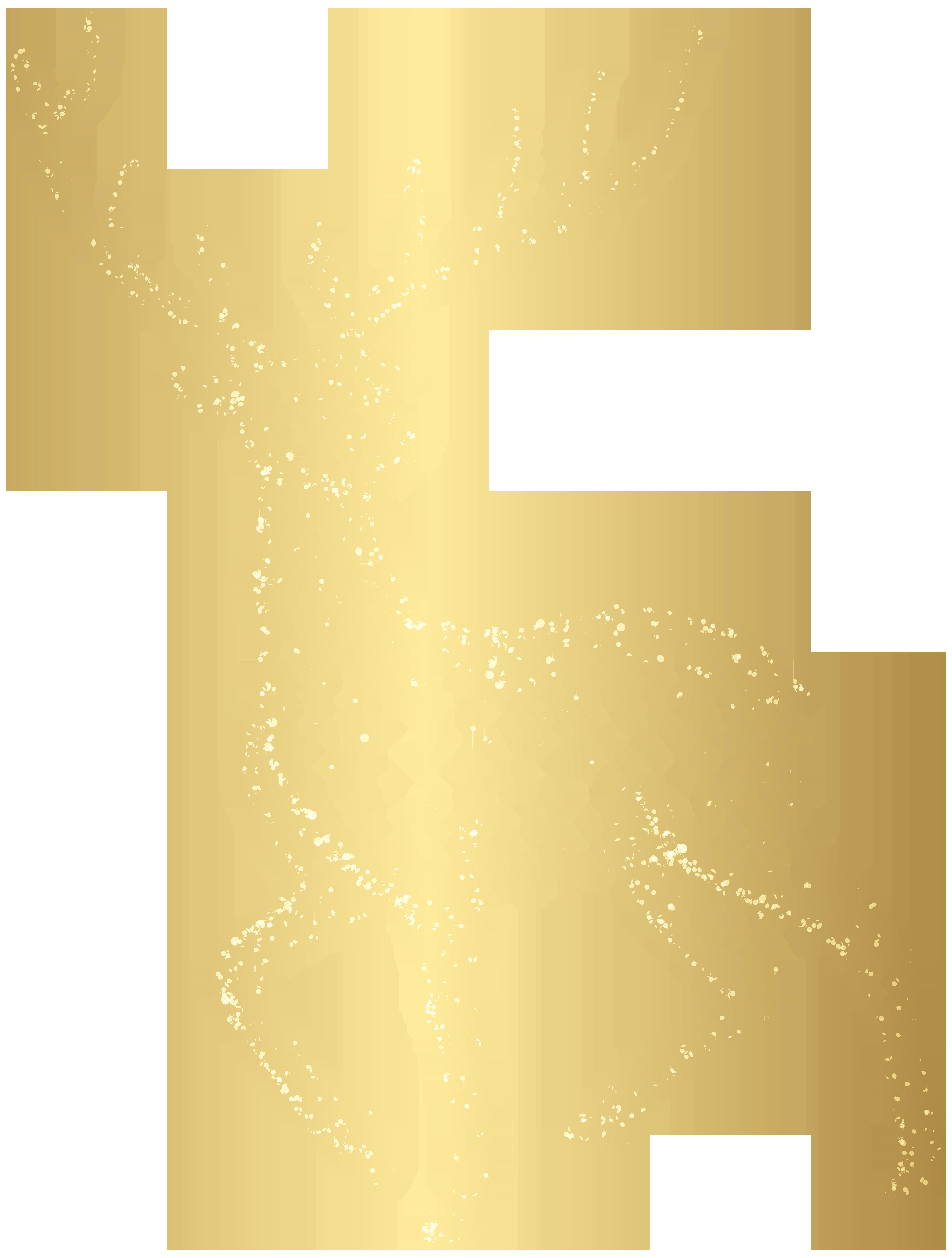 Christmas deer clipart clipart library library Reindeer Visual arts Giraffe Antler Pattern - Christmas Deer ... clipart library library