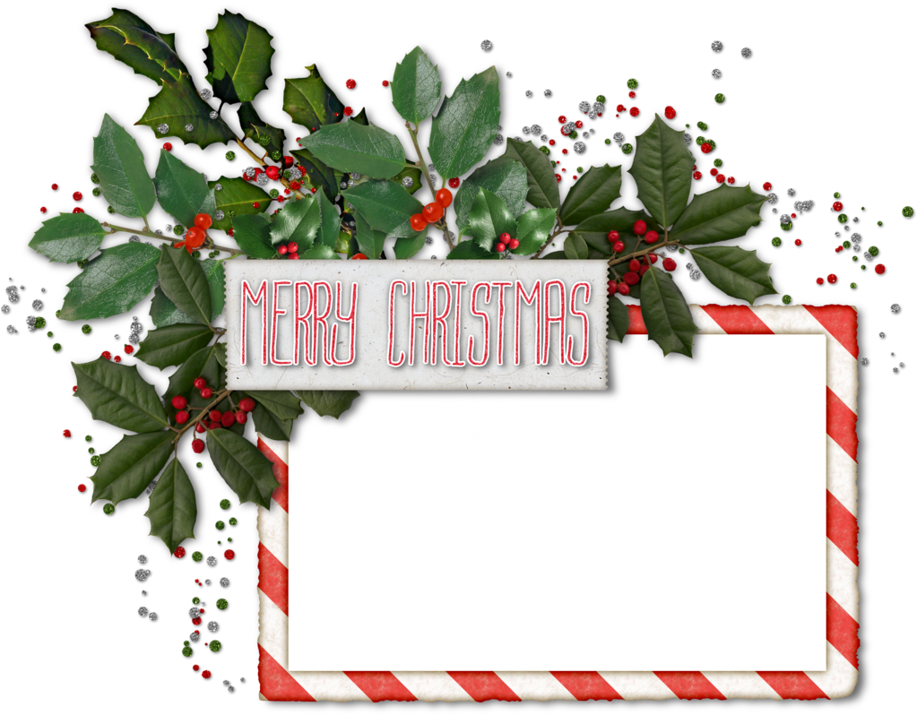 Christmas greetings clipart clip freeuse stock freebie: arrow border brushes | Pinterest | Christmas frames ... clip freeuse stock