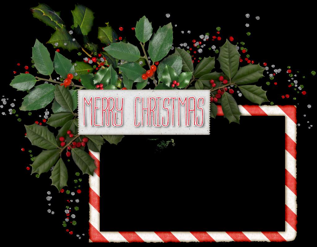Christmas arrow clipart banner free freebie: arrow border brushes | Pinterest | Christmas frames ... banner free