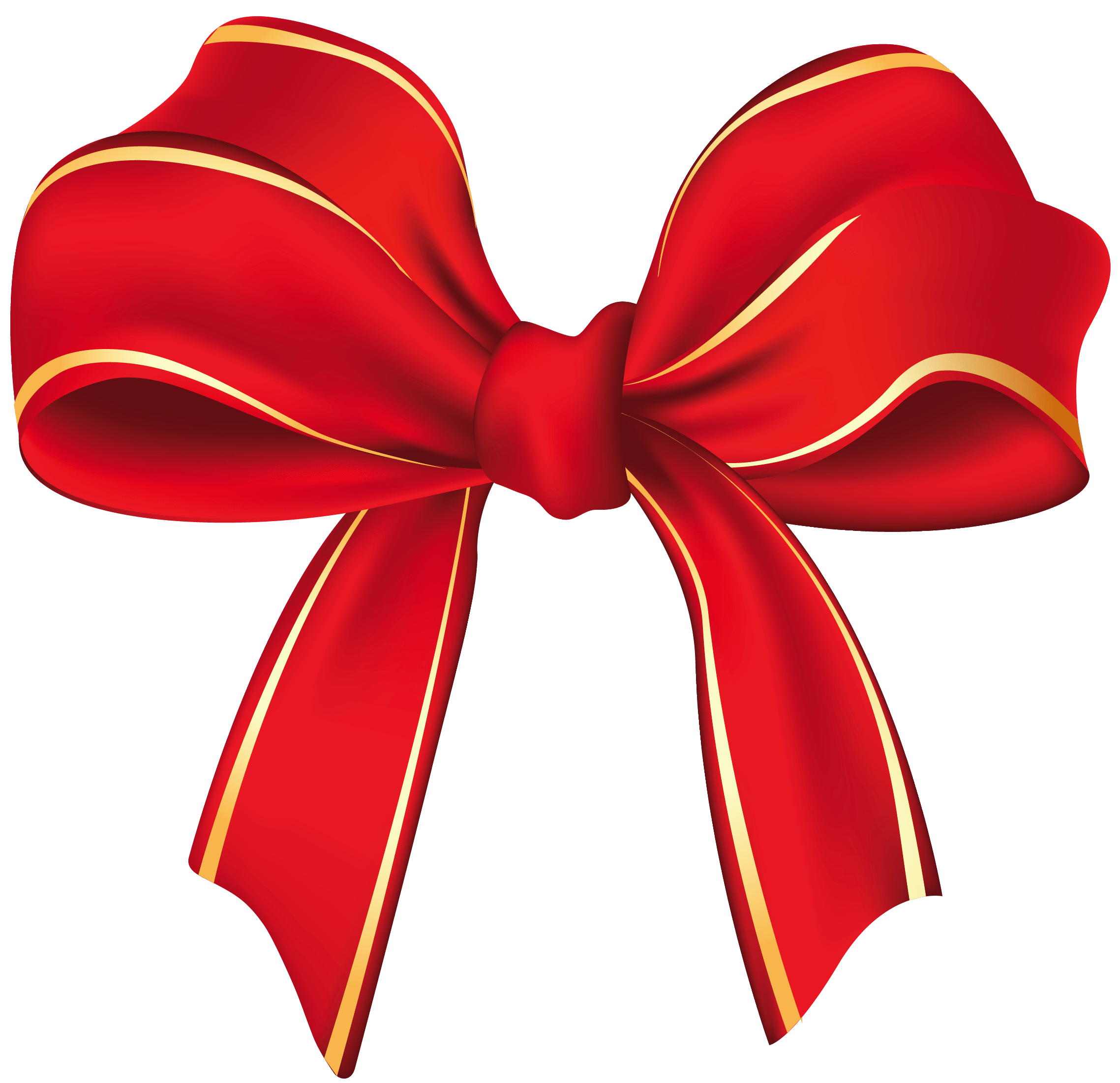 Christmas arrow clipart png Christmas Bow Image – Merry Christmas And Happy New Year 2018 png