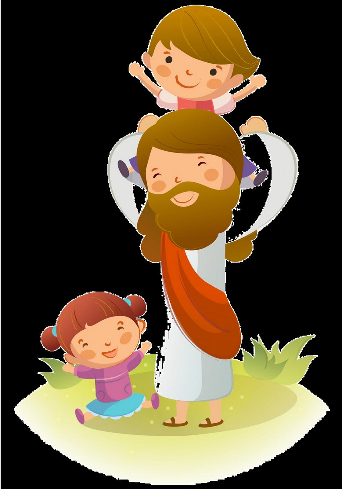 Christmas baby jesus clipart png royalty free stock jesus en la cruz animado - Buscar con Google | Católicos 1 ... png royalty free stock