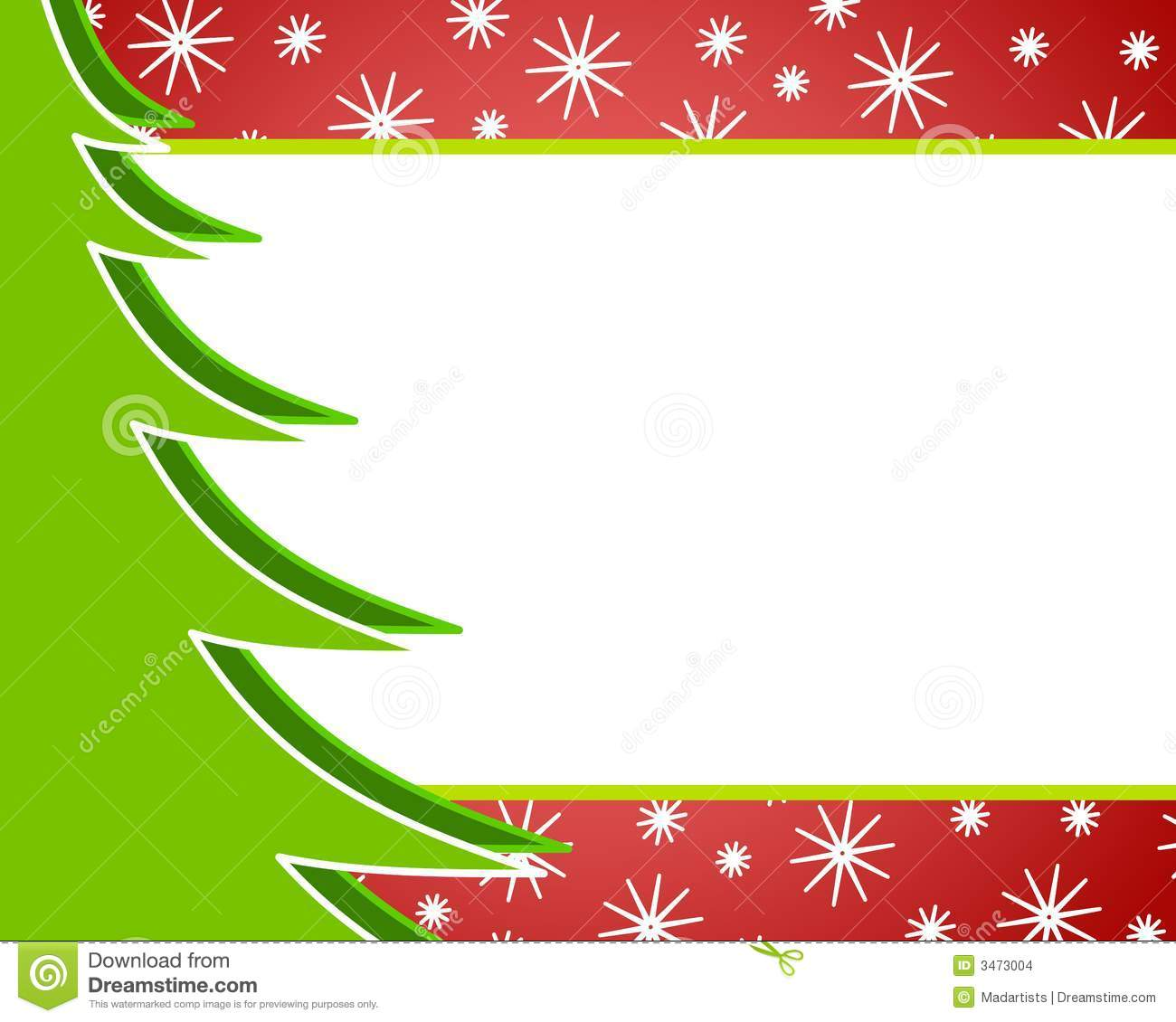 Christmas background images clipart image royalty free Christmas Clipart With No Background | Free download best Christmas ... image royalty free