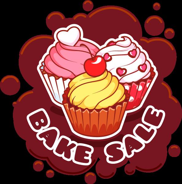 Christmas bake sale clipart svg Bake Sale at City Market3 Girls ~ 2 Countries ~ 1 Mission svg
