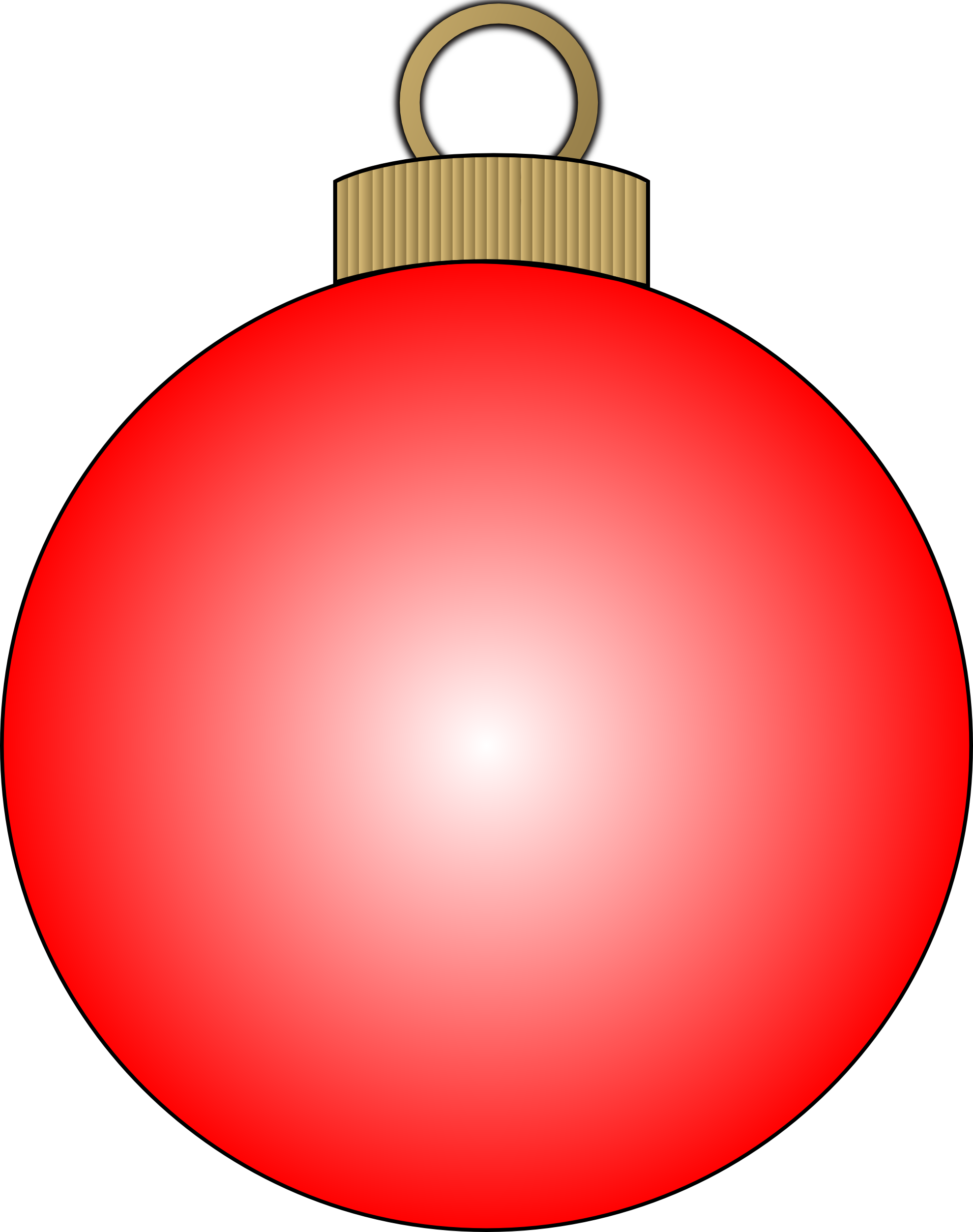 Christmas ball clipart png free 28+ Collection of Christmas Balls Clipart Png | High quality, free ... png free