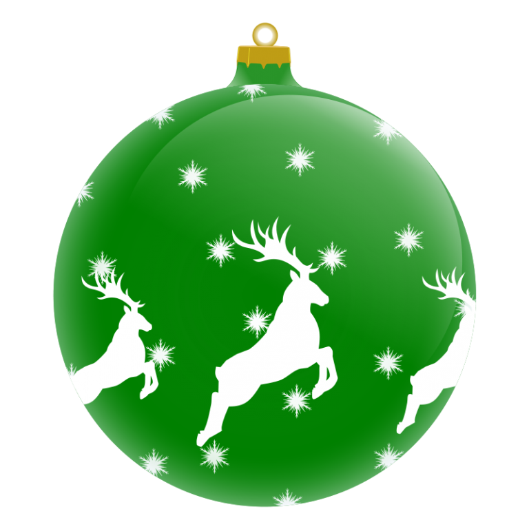 Free clipart christmas symbols snowflake image royalty free library Christmas Tree Ornaments Clipart at GetDrawings.com | Free for ... image royalty free library