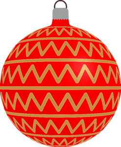 Christmas balla clipart vector free 2796 free christmas ball ornament clipart | Public domain vectors vector free