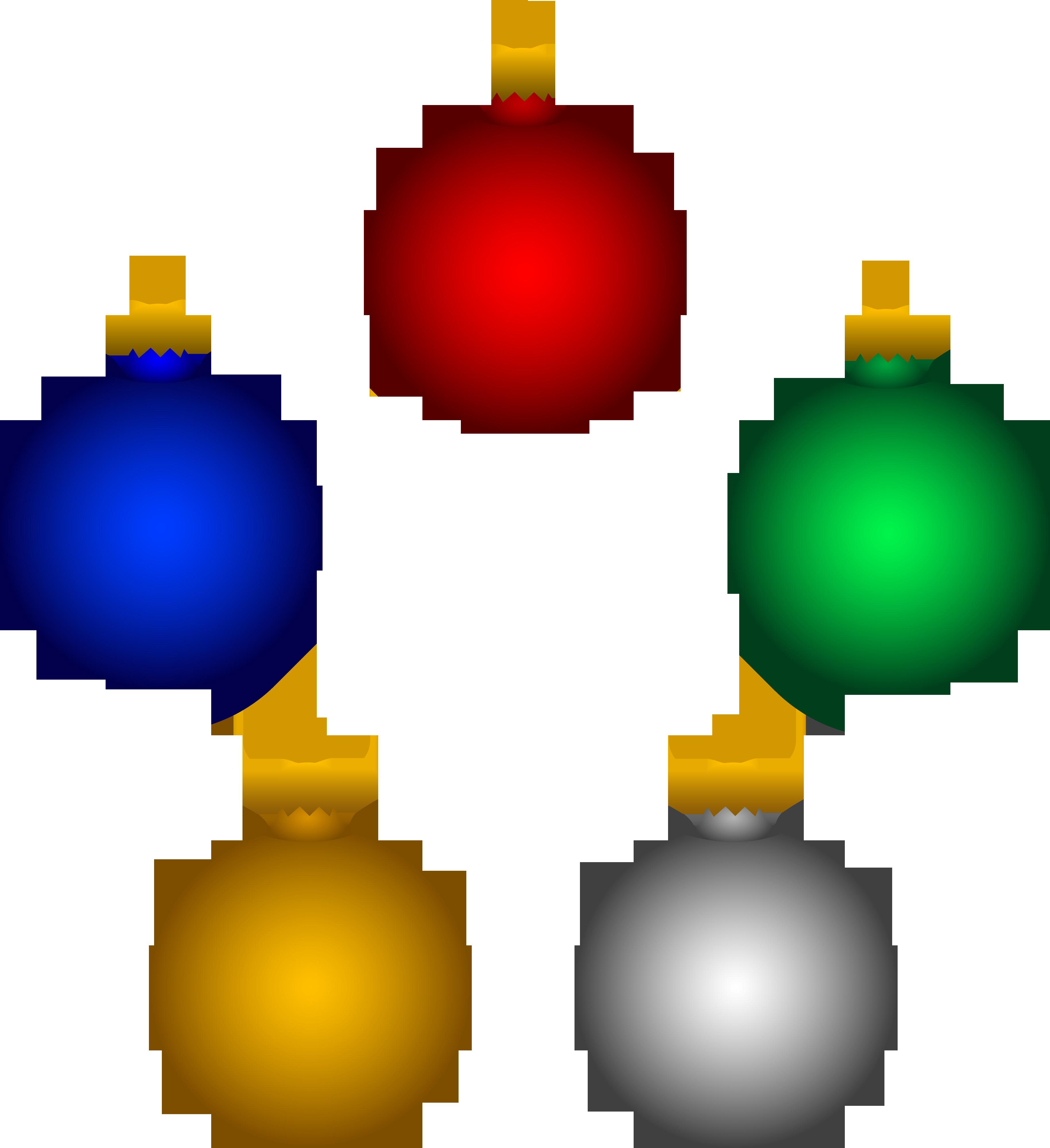 Balls download clip art. Free christmas clipart ornaments