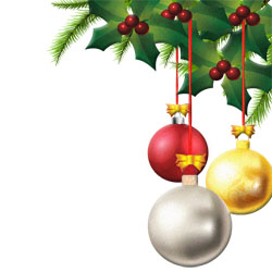 Christmas ornament clipart to color clip royalty free download Free Christmas Decorations Cliparts, Download Free Clip Art, Free ... clip royalty free download
