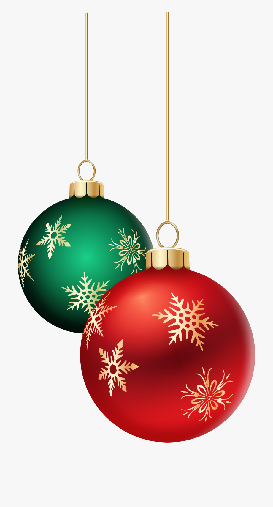 Christmas balls images free clipart black and white picture black and white Black And White - Hanging Christmas Ball Png #191457 - Free Cliparts ... picture black and white