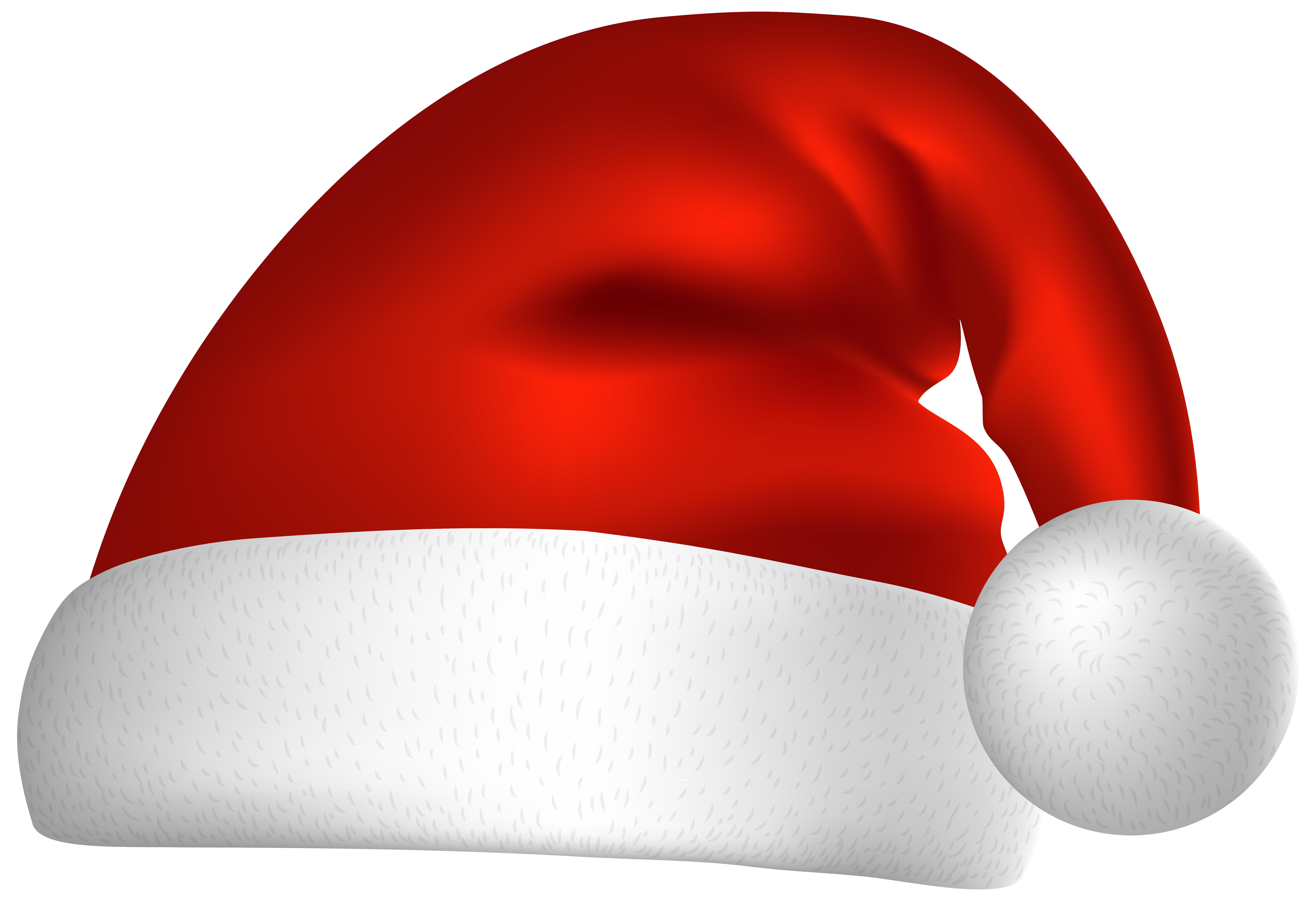 Cubs baseball cap clipart clipart download Christmas Santa Hat PNG Clip Art Image | Gallery Yopriceville ... clipart download