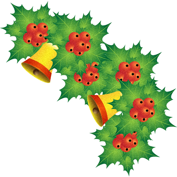 Christmas baskets clipart vector free download Christmas Baskets Clipart - Real Clipart And Vector Graphics • vector free download