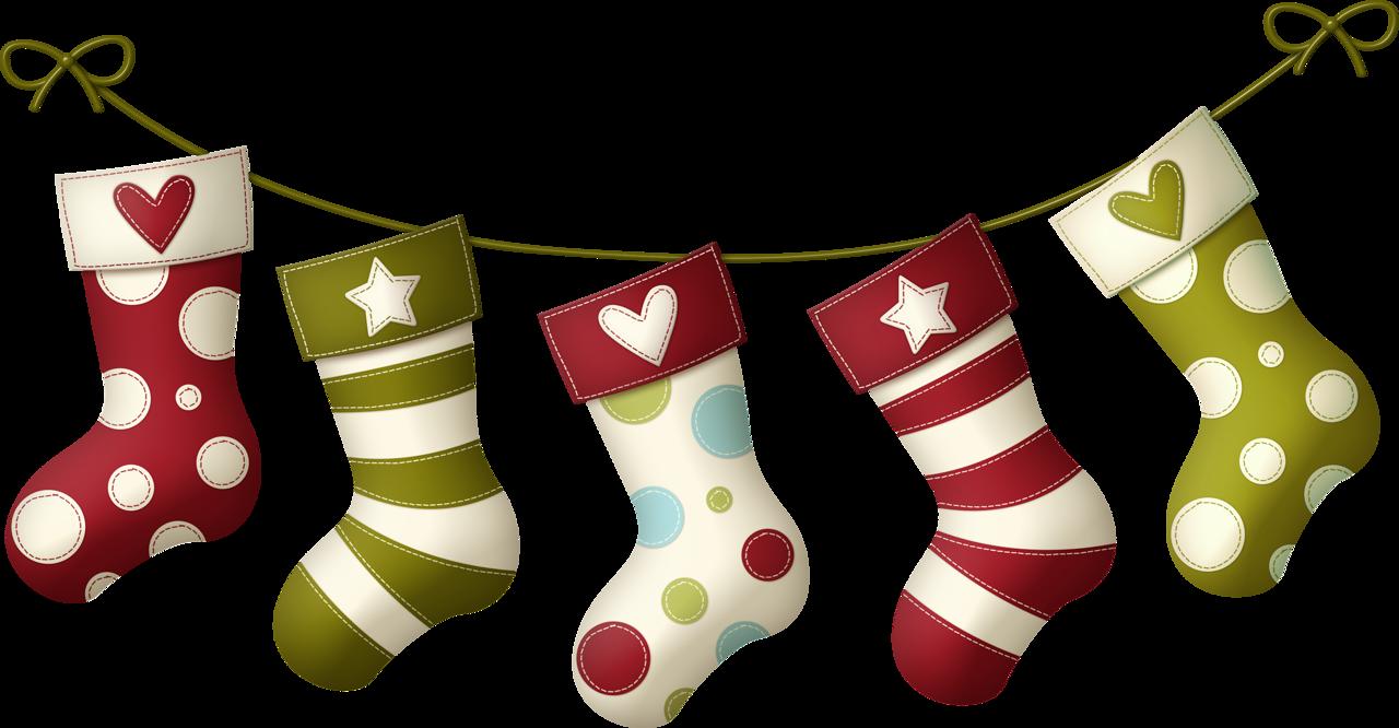 Christmas baskets clipart png library stock Яндекс.Фотки | navidad-imprimibles | Pinterest | Clip art ... png library stock